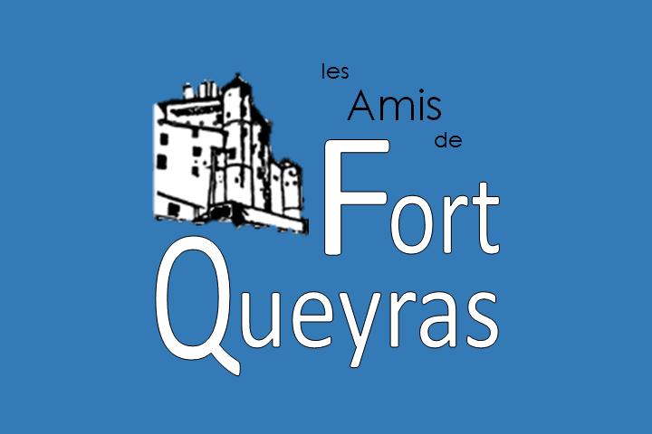 Souscription Rachetons Fort Queyras : affectation des sommes